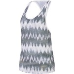 BCG™ Women's Studio Crochet Tank Top