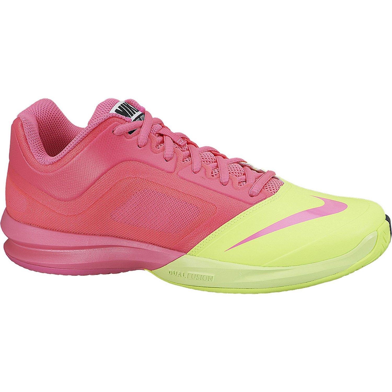 nike s df ballistec advantage tennis shoes academy
