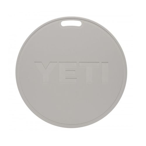 YETI Tank 85 qt Ice Bucket Removable Lid