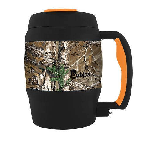 Bubba Realtree 52 oz. Mug