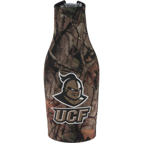 Kolder University of Central Florida 12 oz. Camo Bottle Suit