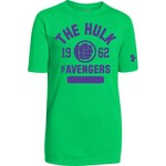 Under Armour® Boys' Alter Ego Bruce Banner 62 T-shirt