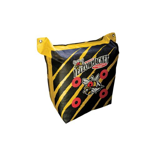 Morrell Yellow Jacket Crossbow Field-Point Target Replacement Cover