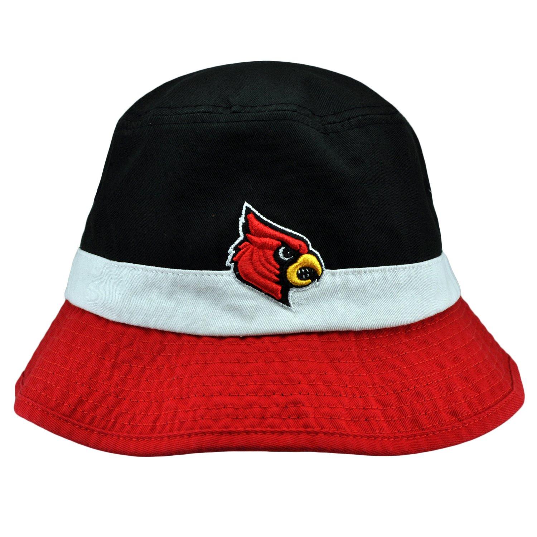 Cardinals Hats & Caps