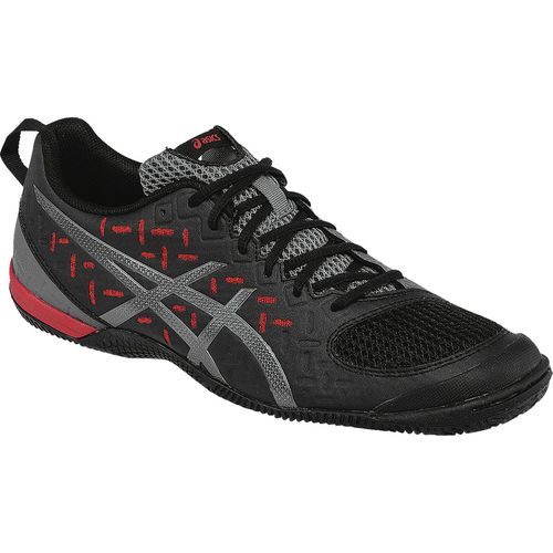 ASICS Men's GEL-Fortius 2 Training Shoes - view number 1