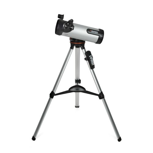Celestron 114LCM Computerized Telescope - view number 3