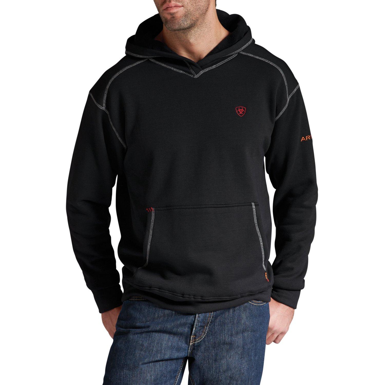 Ariat Polartec® Flame-Resistant Hoodie