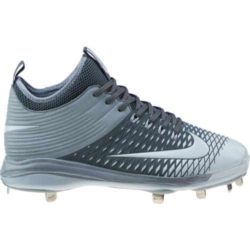 Nike Men's Trout 2 Pro Baseball Cleats