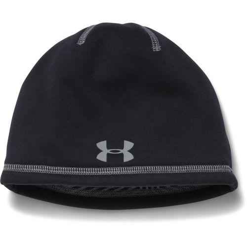 Under Armour™ Boys' Elements 2.0 Beanie