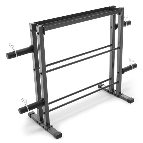 Display product reviews for Marcy 3-Tier Dumbbell Rack