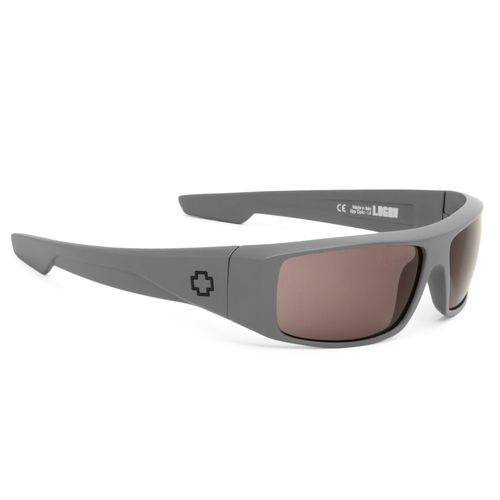 SPY Optic Adults' Logan Sunglasses