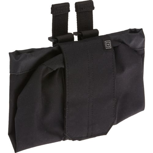 5.11 Tactical Large Drop Pouch - view number 2