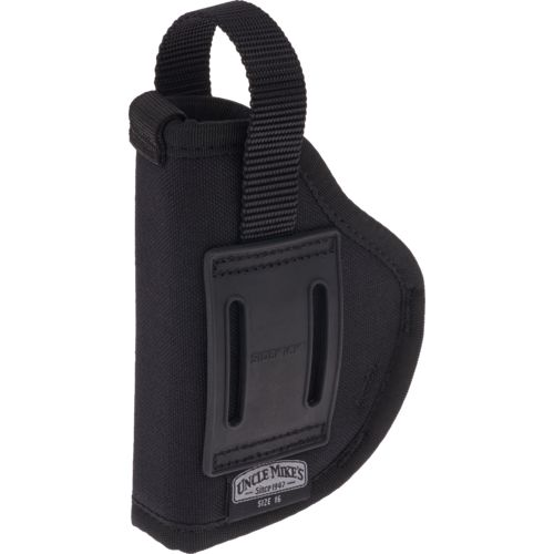 Uncle Mike's Sidekick® Size 16 Kodra Hip Holster - view number 2