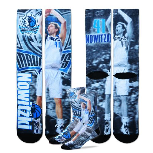 Dallas Mavericks Accessories