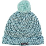 Magellan Outdoors™ Women's Lurex Cuff Beanie