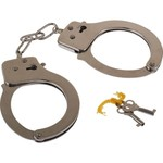 Imperial Legends of the Wild West® Handcuffs