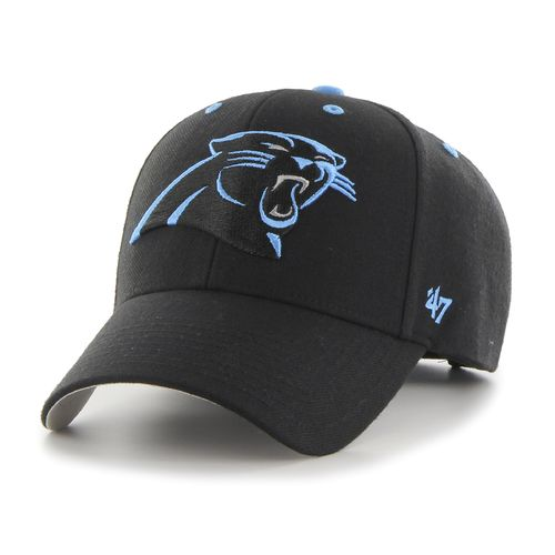 '47 Adults' Carolina Panthers Audible MVP Cap
