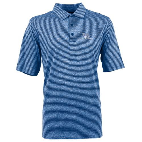 Antigua Men's University of Kentucky Associate Button-Down Shirt