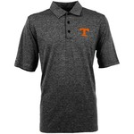 Antigua Men's University of Tennessee Finish Polo Shirt