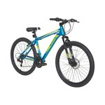 "Ozone 500® Men's Charger 26"" 18-Speed Bicycle"