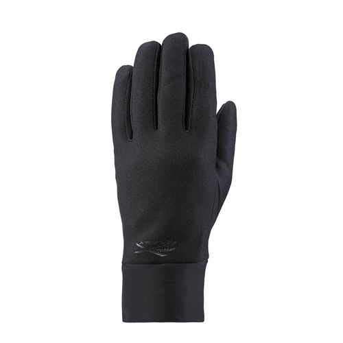 Seirus Men's SoundTouch Extreme Hyperlite All-Weather Gloves - view number 1