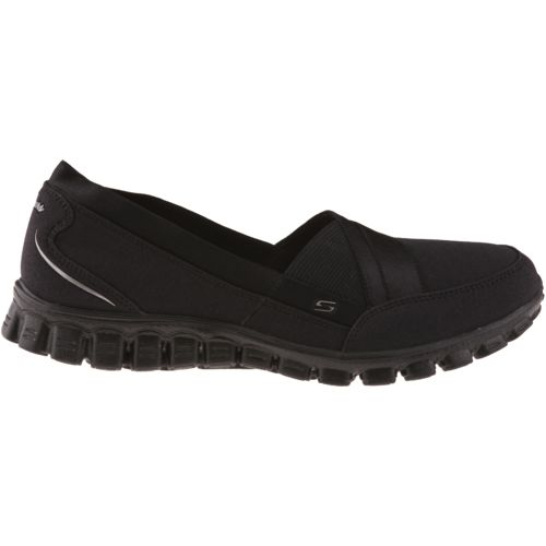 SKECHERS Women's EZ Flex 2 Fascination Shoes