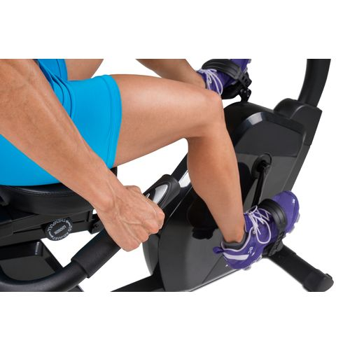XTERRA SB2.5R Walk-Thru Recumbent Exercise Bike - view number 7