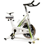 Marcy Deluxe Club Revolution Cycle Exercise Bike - view number 2