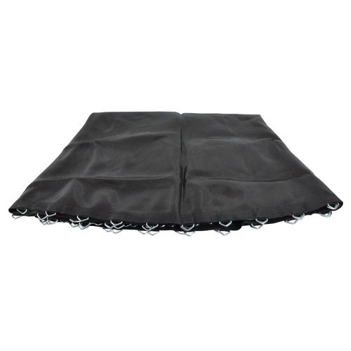 Upper Bounce® Replacement 10' Trampoline Jumping Mat - view number 2