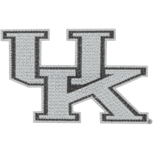 Team ProMark University of Kentucky Bling Emblem