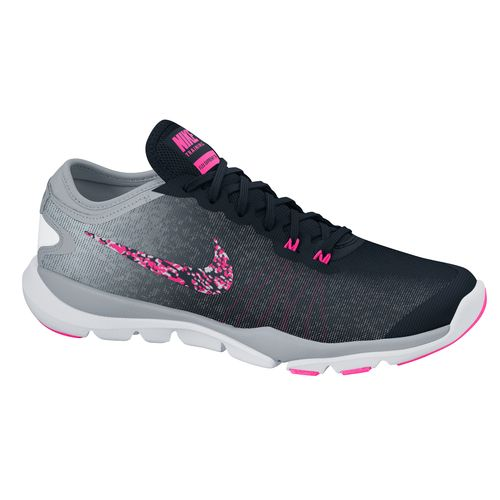 Nike Women's Flex Supreme TR 4 Print Training