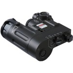 Steiner eOptics DBAL-D² Dual-Beam Laser with IR LED Illuminator - view number 2