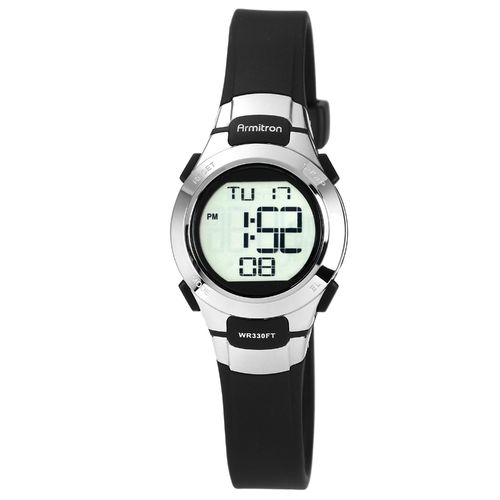 Armitron Women's Sport Watch - view number 1