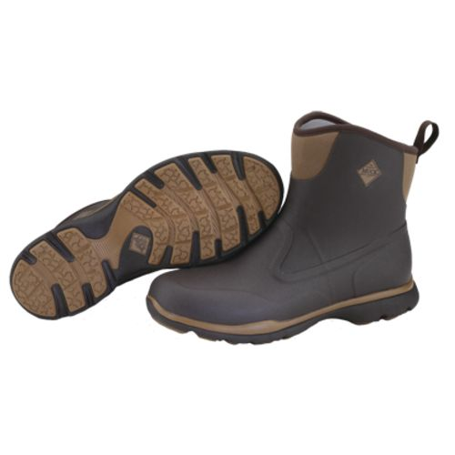Muck Boot Adults' Excursion Pro Mid Boots