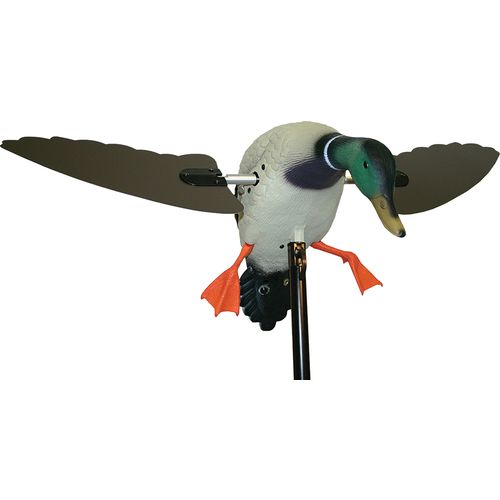 MOJO Outdoors Super Mallard Decoy - view number 1
