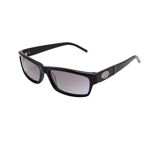 AES Optics Adults' University of Florida Alumni Series Cambridge Sunglasses