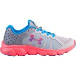 Under Armour® Girls' GPS Assert 6 Running Shoes