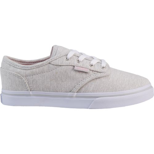 Vans Girls' Atwood Low Shoes