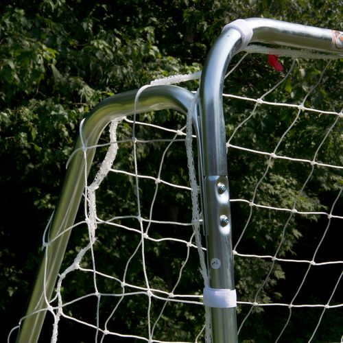 Franklin MLS Tournament Steel Soccer Goal - view number 6