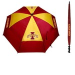 Team Golf Adults' Iowa State University Umbrella