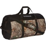"Magellan Outdoors™ 30"" Boxed Duffel Bag"