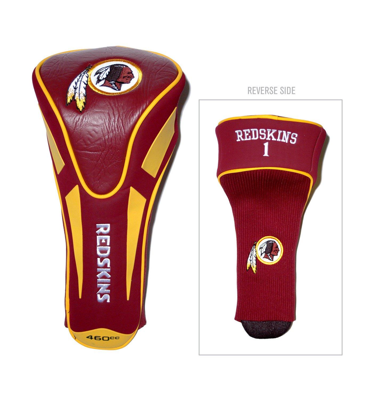 Team Golf Washington Redskins Apex Head Cover