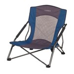 Magellan Outdoors™ Festival Chair
