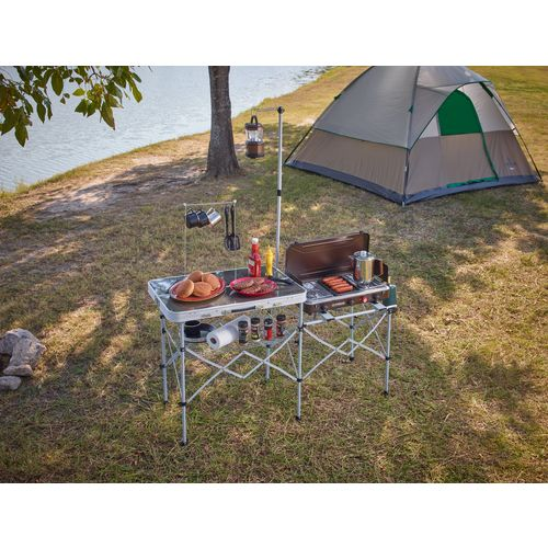 Magellan Outdoors Camp Kitchen | Academy