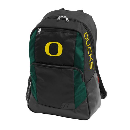 Logo™ University of Oregon Closer Backpack