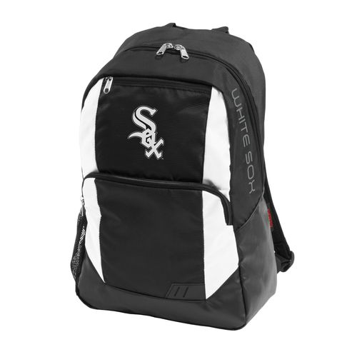 Logo™ Chicago White Sox Closer Backpack