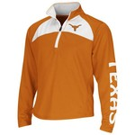 Texas Longhorns Girl's Apparel