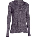 Under Armour® Women's UA Tech™ Long Sleeve Training Hoodie