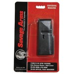 Savage 110/111/114 .300 Win Magnum 4-Round Replacement Magazine - view number 1