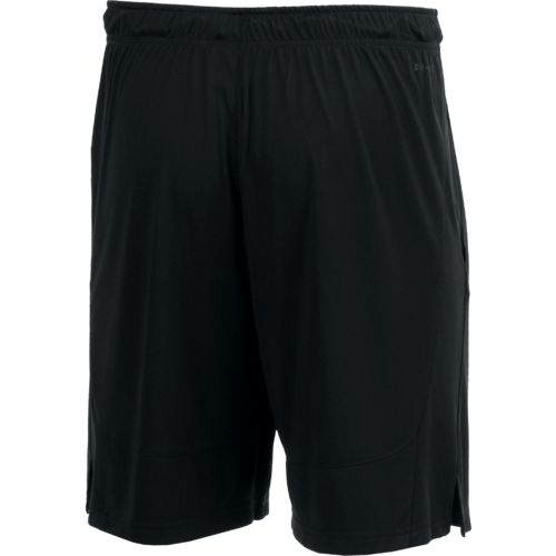 Nike Men's Fly 9 in Short - view number 2